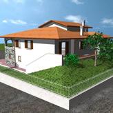 civile-e-residenziale