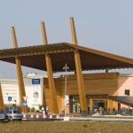 Centro commerciale Fiordaliso – Rozzano (MI)