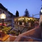 Grand Hotel Cappuccini Brescia